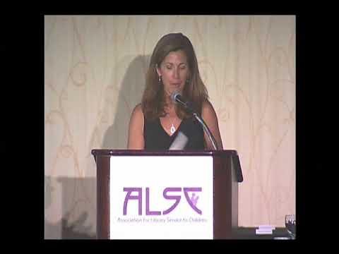 2011 Newbery Award - Clare Vanderpool