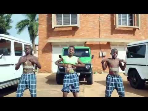 Nadeshi year video nati we do it big musik