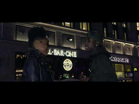 #KG Trizzy x Nizzy - Closer | @PacmanTV @TrizzyExclusive @Kid9izzy