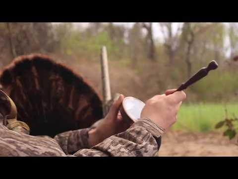 South Georgia Turkey Hunt