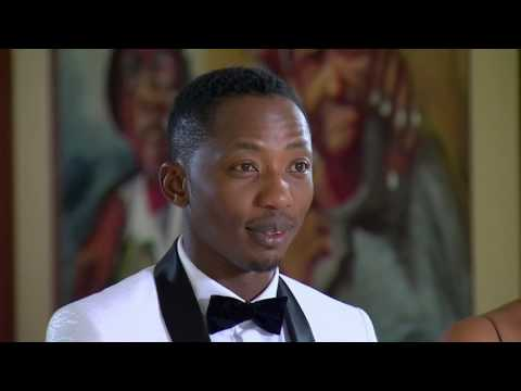 E! Africa Host Search - Final Episode 6