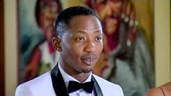 E! Africa Host Search - Final Episode 6