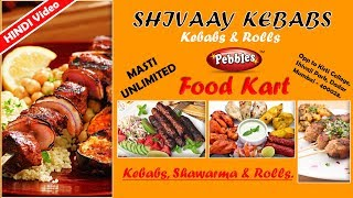 theme restaurants in mumbai