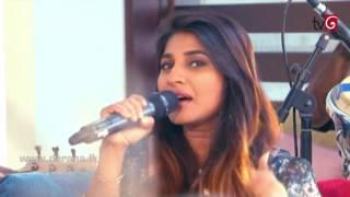 Sanda Diya Uthura | covered Samanalee Fonseka @ Derana Tea Party ( 02-04-2017 ) Thumbnail