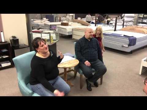 new-tempur-pedic-mattress-helped-couple-sleep-better-|-lancaster-pa