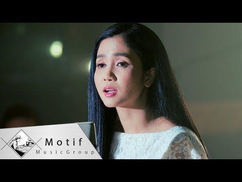 Thời Để Yêu Thời Để Nhớ - Phương Anh (Official MV)