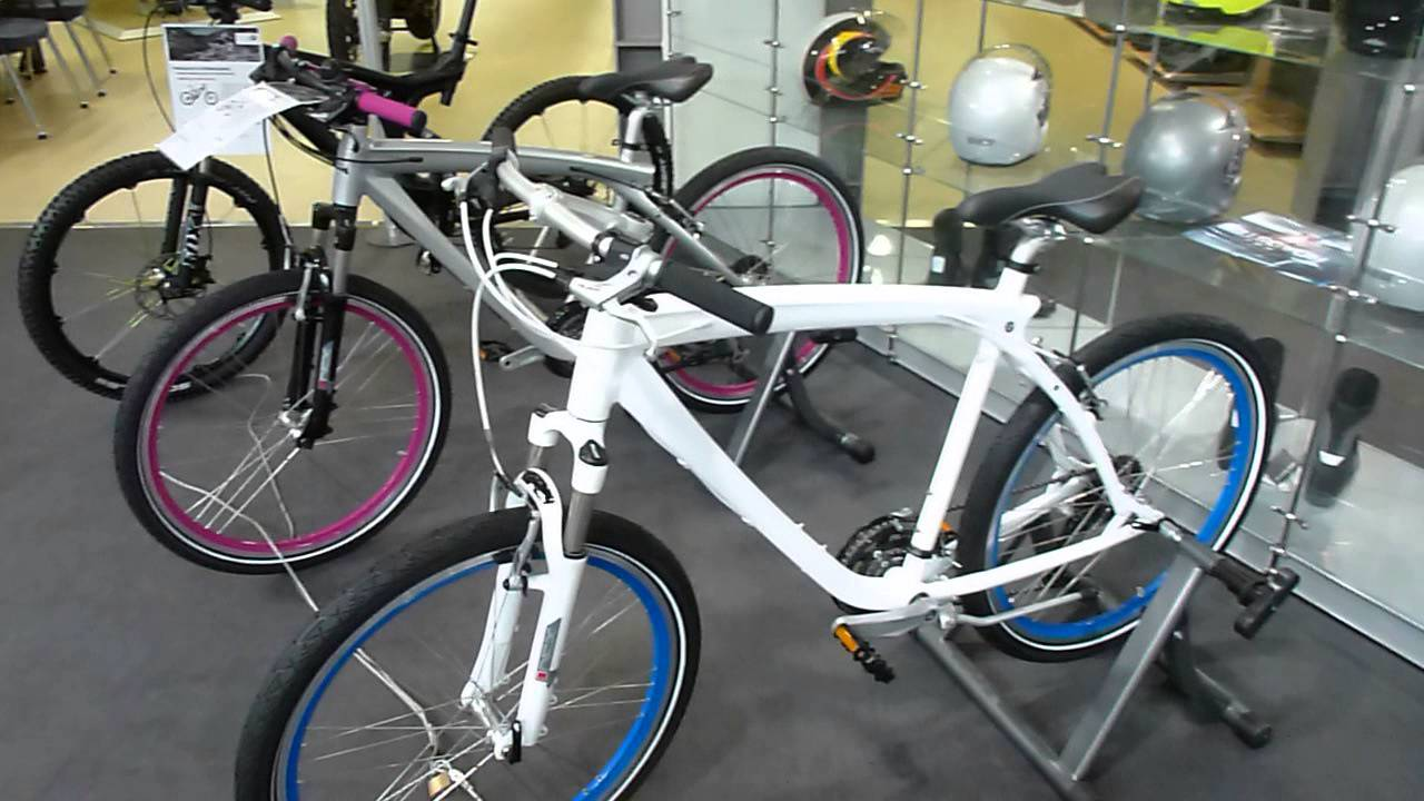 bmw bikes 2012 mountainbike enduro cruise bike see. Black Bedroom Furniture Sets. Home Design Ideas