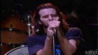 Pearl Jam - Black Subtitulado Español.