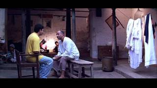 Bombay | Tamil Movie | Scenes | Clips | Comedy | Aravindswamy meeting Manisha's father