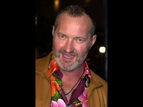 Who is Randy Quaid?