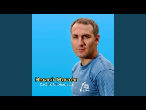 Heracir Moracir