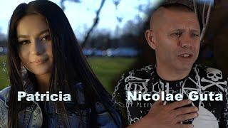Descarca Nicolae Guta si Patricia - Ce-mi faci tu (Originala 2020)