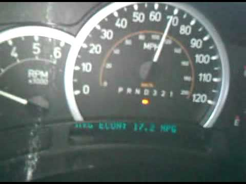 REAL HUMMER H2 MILEAGE 17.3 MPG, not the LIES being told by NITWITS