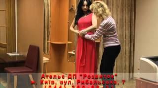 Индивидуальный пошив одежды, ателье развитие(, 2014-03-03T15:49:23.000Z)