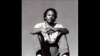 Coop MC - Funkytown (Radio Remix) (Smooth G-Funk)