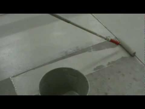 Toolbox spatola in gomma per fughe mm compra jumbo