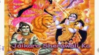Hindi Devi Geet 2015 new    Mata Di Our Na Tarpao    Usha Uthup, Ajit Ji