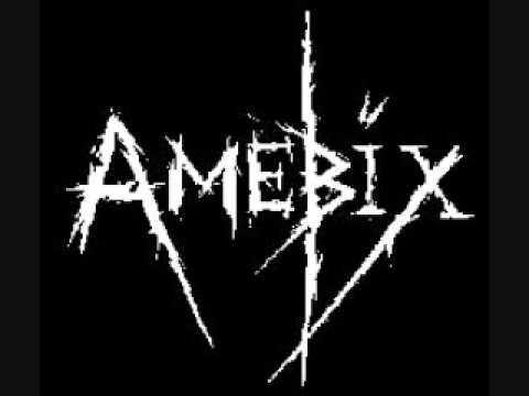 Amebix - Sanctuary