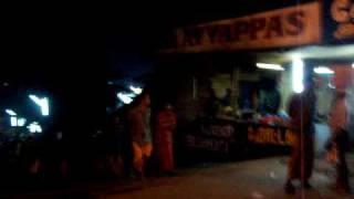 Download Hindi Video Songs - Swamiye Saranam Ayyappa