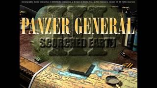 EN PG3SE - Guderian s1 - Panzer General 3 Soarched Earth