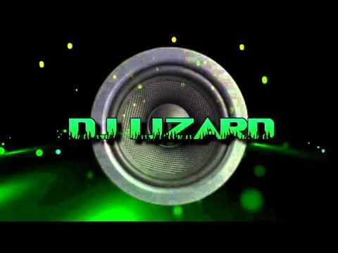 Hard Bass School - Narkotik Kal BASS BOSTED by DJ LIZARD