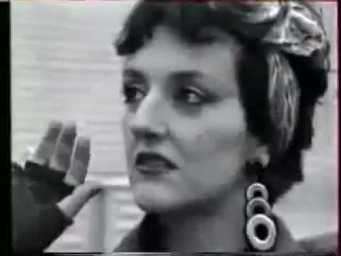 Graziella De Michele - Le Pull Over Blanc