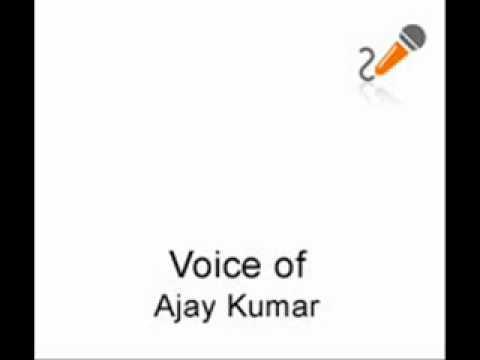 Korba Chhattisgarh  Ajay Kumar   Youth Unite for Viage Action YUVA