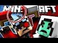 ЖЕСТКО ПОРВАЛ КРОВАТИ ПРОТИВНИКОВ! ОНИ БЫЛИ В ШОКЕ! БЕД ВАРС С ШЕЙДЕРАМИ! Minecraft Bed Wars
