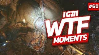 IGM WTF Moments #60