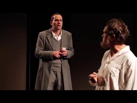der Prozess erste Untersuchung -Inhalt und Interpretation zu Kafkas der Prozessиз YouTube · Длительность: 8 мин58 с