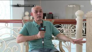 Download Video Hengky Tornando Comeback Setelah Lama Absen dari Dunia Akting MP3 3GP MP4