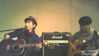 「季節は風の中で」 Yuya Takahashi with 後藤宗一郎 高橋祐也 検索動画 18