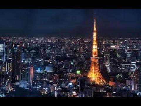 Mergem in Tokyo cu Claudiu #SUPERTAREEEEEEE