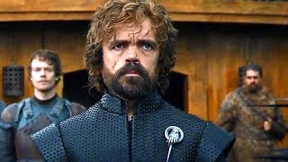 GAME OF THRONES S07E07 Bande Annonce ✩ GOT Season ...