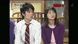 brother beat ブラザー☆ビート  SP Mocomichi (part 2) 玉山鉄二 動画 16