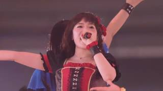 THE IDOLM@STER 2nd MIX [아이마스 10주년 라이브] THE IDOLM@STER 検索動画 18