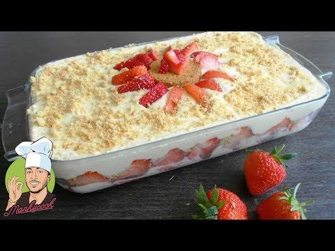tiramisu-a-la-fraise-[mankycook]