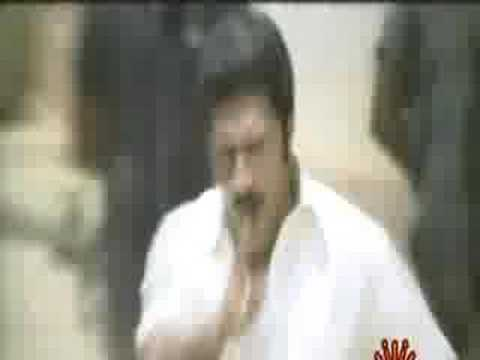 Saravana Trailer