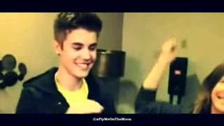 The Other Side of Wrong ♥ Trailer ; Justin Bieber Bad Boy Sad Love Story