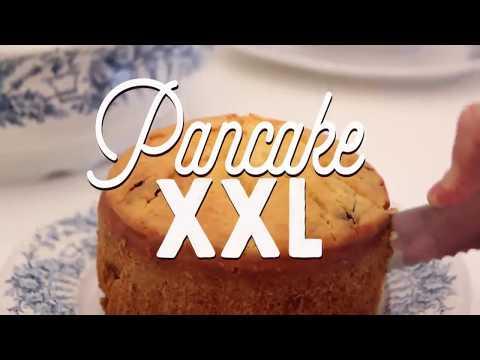 pancake-xxl