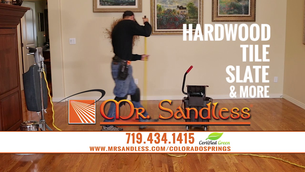 Mr sandless colorado springs 2017 youtube mr sandless colorado springs 2017 solutioingenieria Choice Image