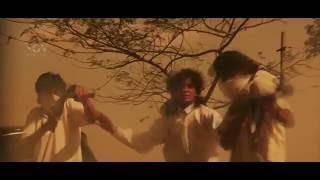 "Please watch: ""dr.rajkumar songs | ondhu eradu mooru nalku kannada song ondu mutthina kathe movie"" https://www./watch?v=kupc2pchgps -~-~..."