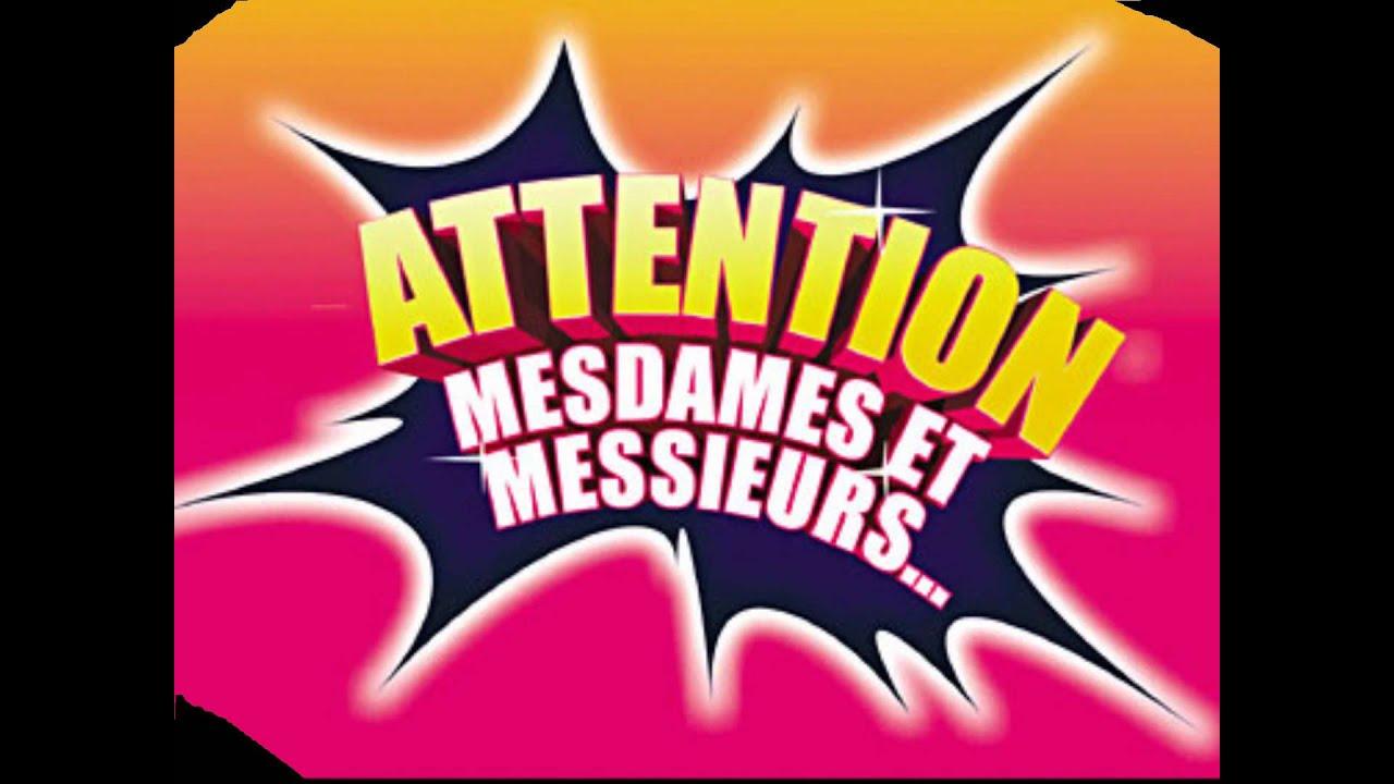 michel-fugain-attention-mesdames-et-messieurs-stella196875