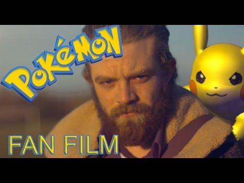 Download The Decision   A Pokemon FAN FILM