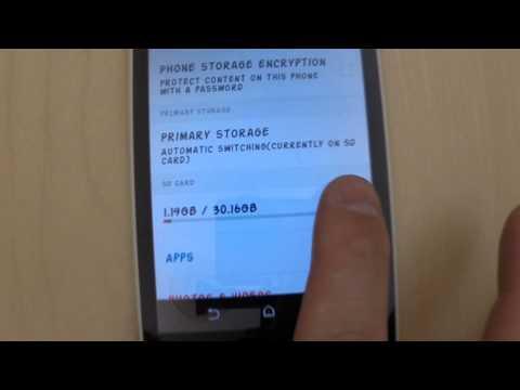Boost Mobile HTC Desire 510 Memory Fix