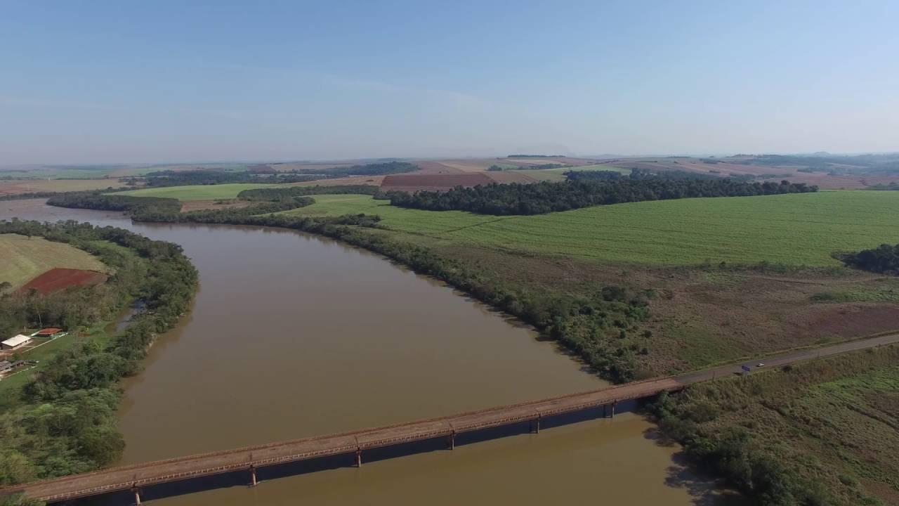 Resultado de imagem para rio ivai
