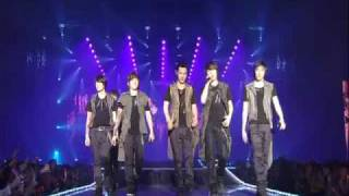 Video shinhwa 10th concert  ONCE IN A LIFE TIME download MP3, 3GP, MP4, WEBM, AVI, FLV Agustus 2018
