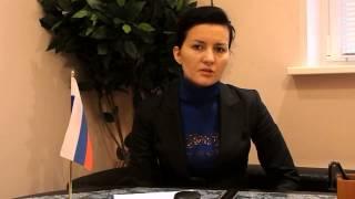 адвокат по наркотикам ст. 228 УК РФ Кожухово т. 8 499 721-97-19 видео(, 2013-11-16T14:08:36.000Z)
