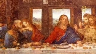 Виктория ПреобРАженская о Воскресении Исуса Христа и о Его дальнейшем Пути
