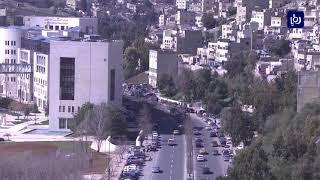"""خلاف على الربط الإلكتروني بين أمانة عمان و""""شركات التأمين"""" - (4-7-2019)"""